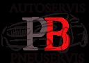 autoservis-pb.cz
